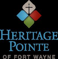 Heritage-Pointe-Fort-Wayne-vert