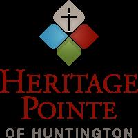 Heritage-Pointe-Huntington-vert